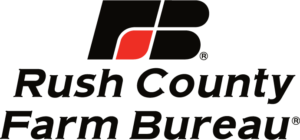 Rush County Farm Bureau and Farm Bureau Insurance