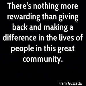 giving-back-quote